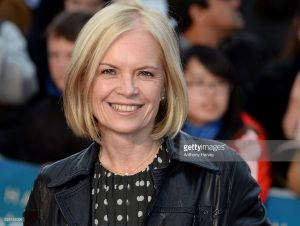 mariella-frostrup-attends-the-uk-premiere-of-a-hologram-for-the-king-picture-id524188096